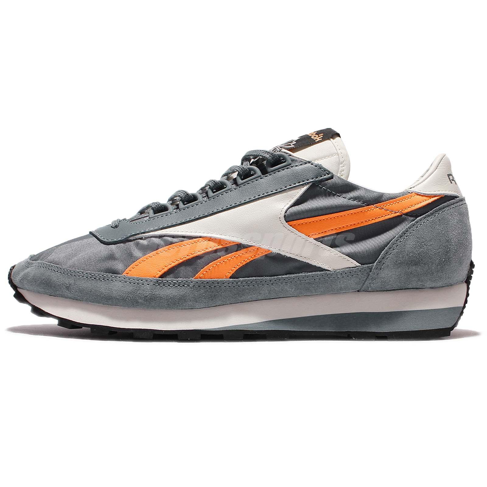 add9e9d92c4 Buy reebok classic running shoes   OFF62% Discounted
