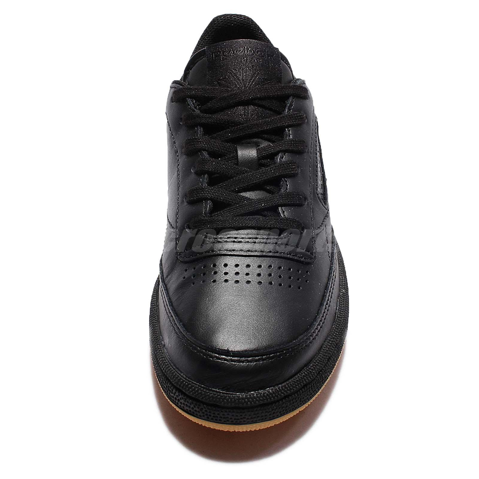 reebok formal shoes Online Shopping for
