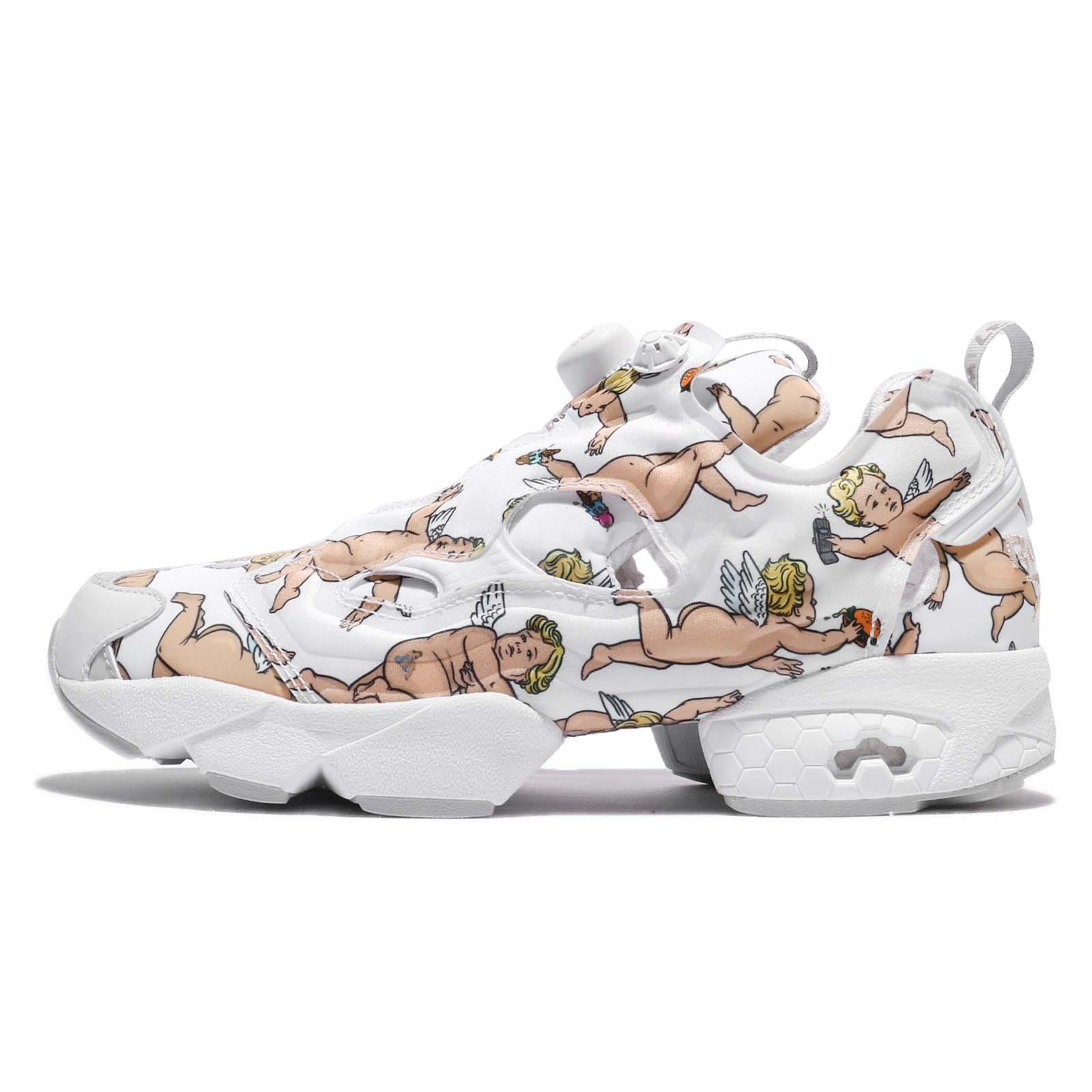 1ee5db4b6746 ... where to buy reebok instapump fury la city world tour pack cupid men  shoes sneakers bd4747