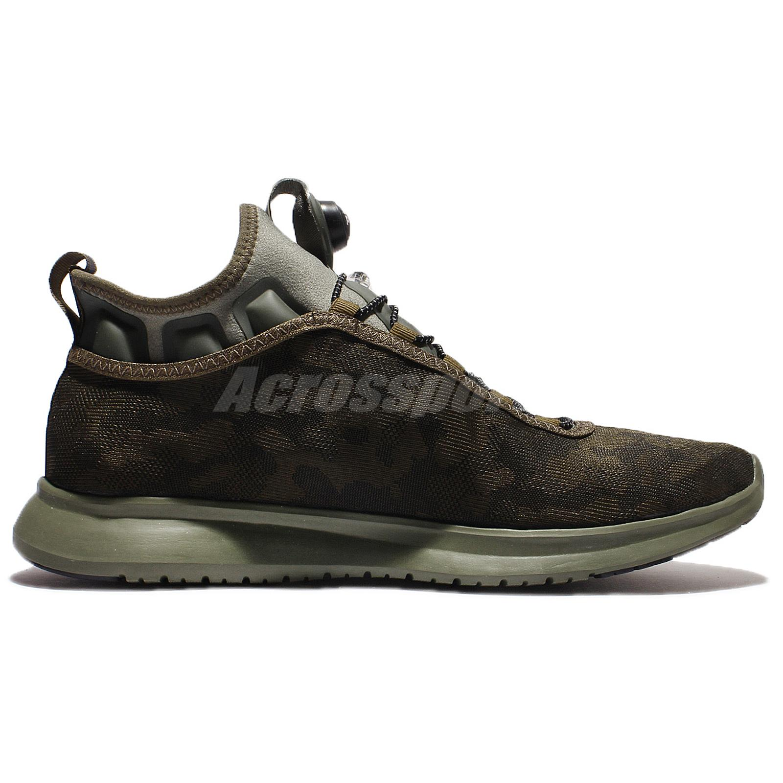 reebok pump trainers cheap   OFF74% The Largest Catalog Discounts f25b36ef5