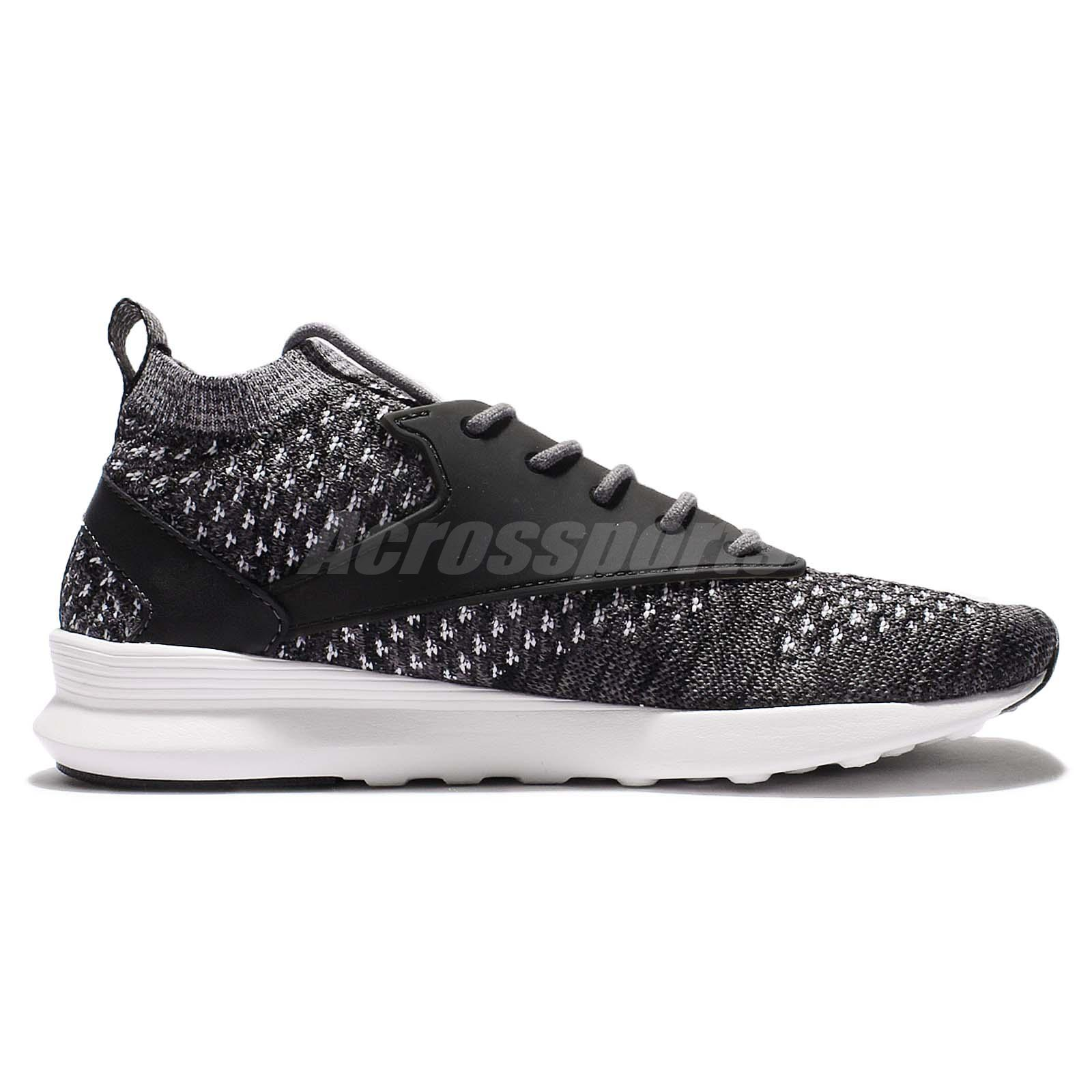 4df1aeac50f reebok zoku multicolor mens price cheap   OFF58% The Largest Catalog ...