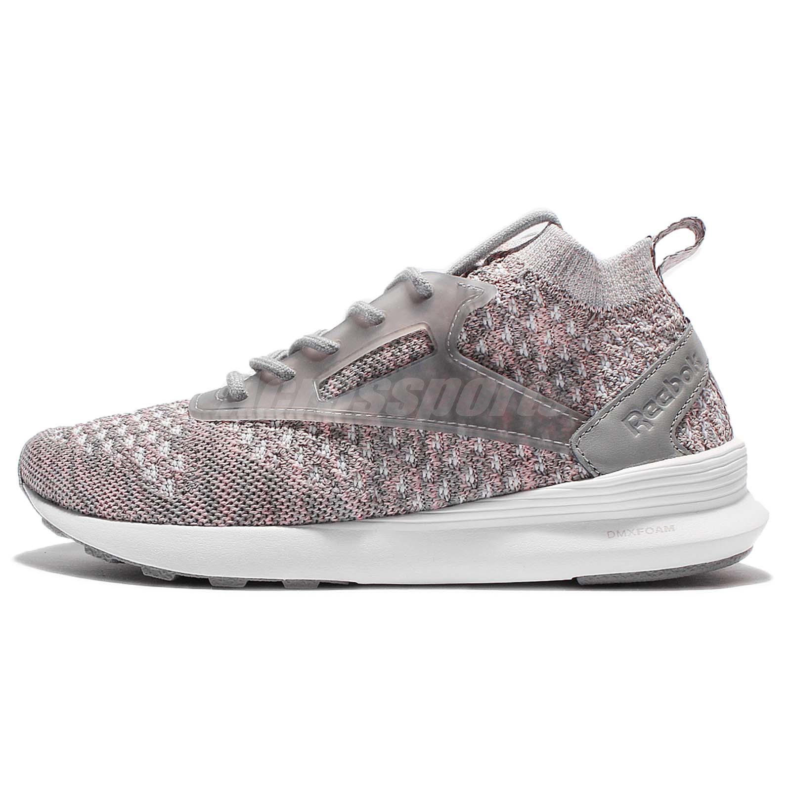 6e637e4ca7c423 Buy reebok zoku runner womens white   OFF75% Discounted