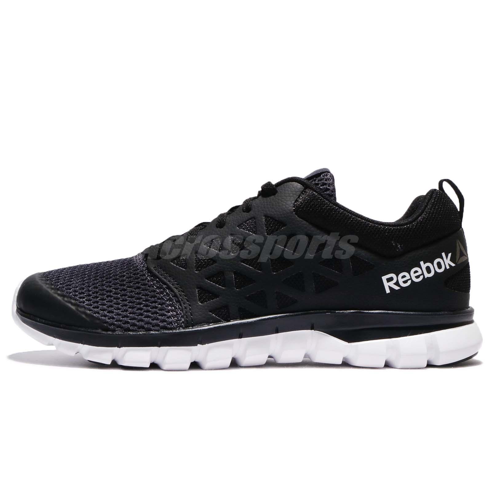 82cb4529b651eb reebok running shoes made in vietnam