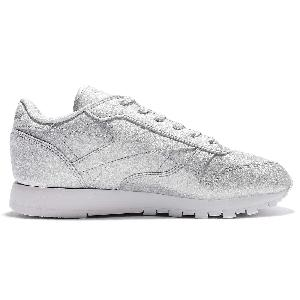 63ec084372b0 reebok classic leather white womens shoes cheap   OFF64% The Largest ...