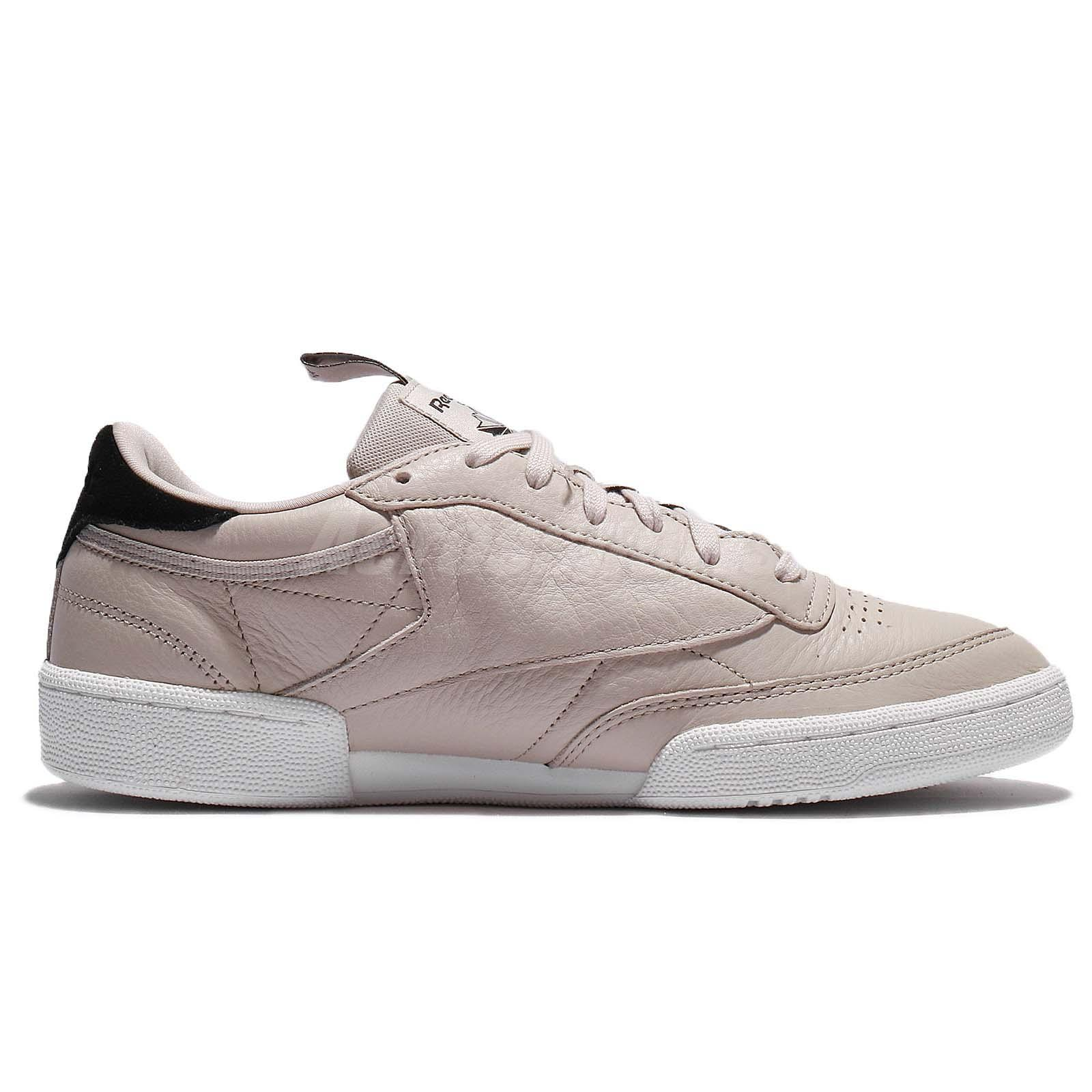 Xing Lin pour homme Sandales pour homme Chaussons pour homme Summer Cool Chaussons Chaussures de trou pour homme pour homme Double Chaussures de plage pour homme Demi Chaussons Lazy Chaussures de Wading pour homme Chaussures Martinelli 40 noires Casual  40 Y7NgXU