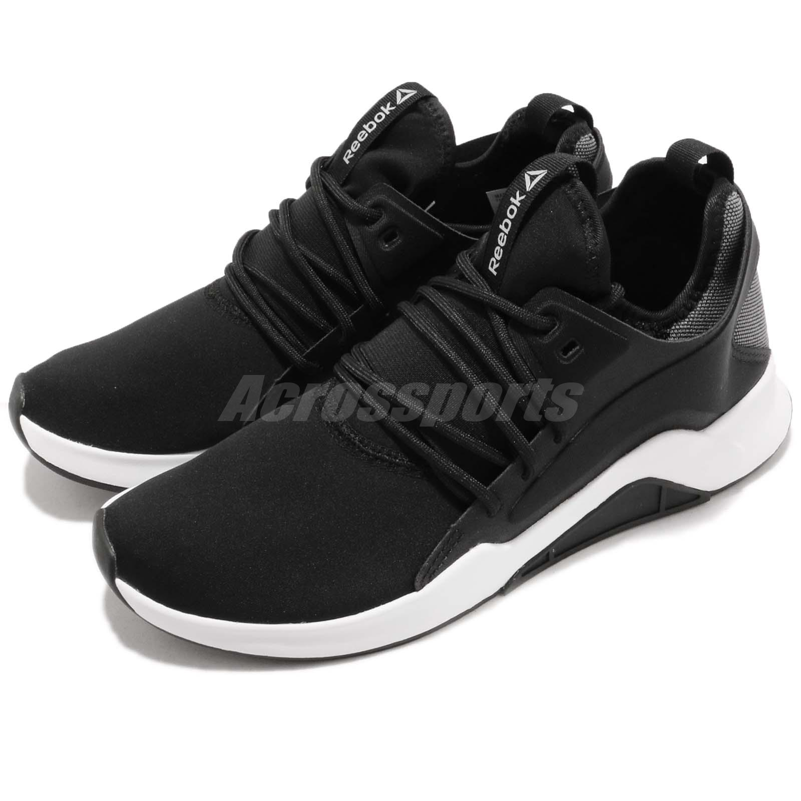 reebok trainer 1.0 women's