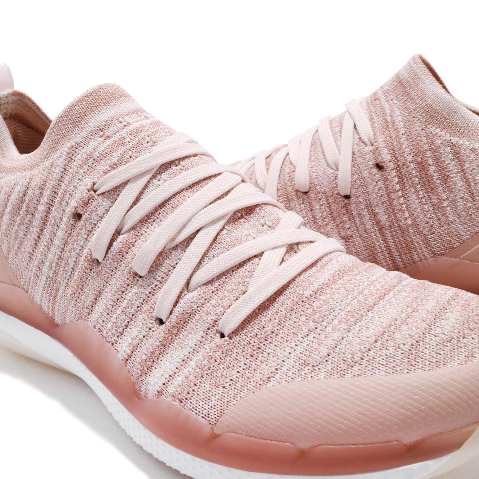 816f8315009 Reebok Ultra Circuit TR ULTK LM Ultraknit Chalk Pale Pink Women ...