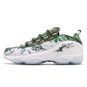 9a7d06e98f19e4 Reebok DMX Run 10 Gum   MU Mens Running Classic Shoes Sneakers Pick ...