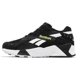 2facf810eb83c3 Reebok AZTREK Vintage Mens Retro Lifestyle Running Shoes Sneakers ...