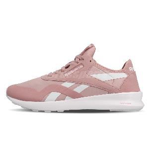 a95a64aa2e93a Reebok CL Nylon Men   Womens Classic Trainers Sneakers Shoes Pick 1 ...