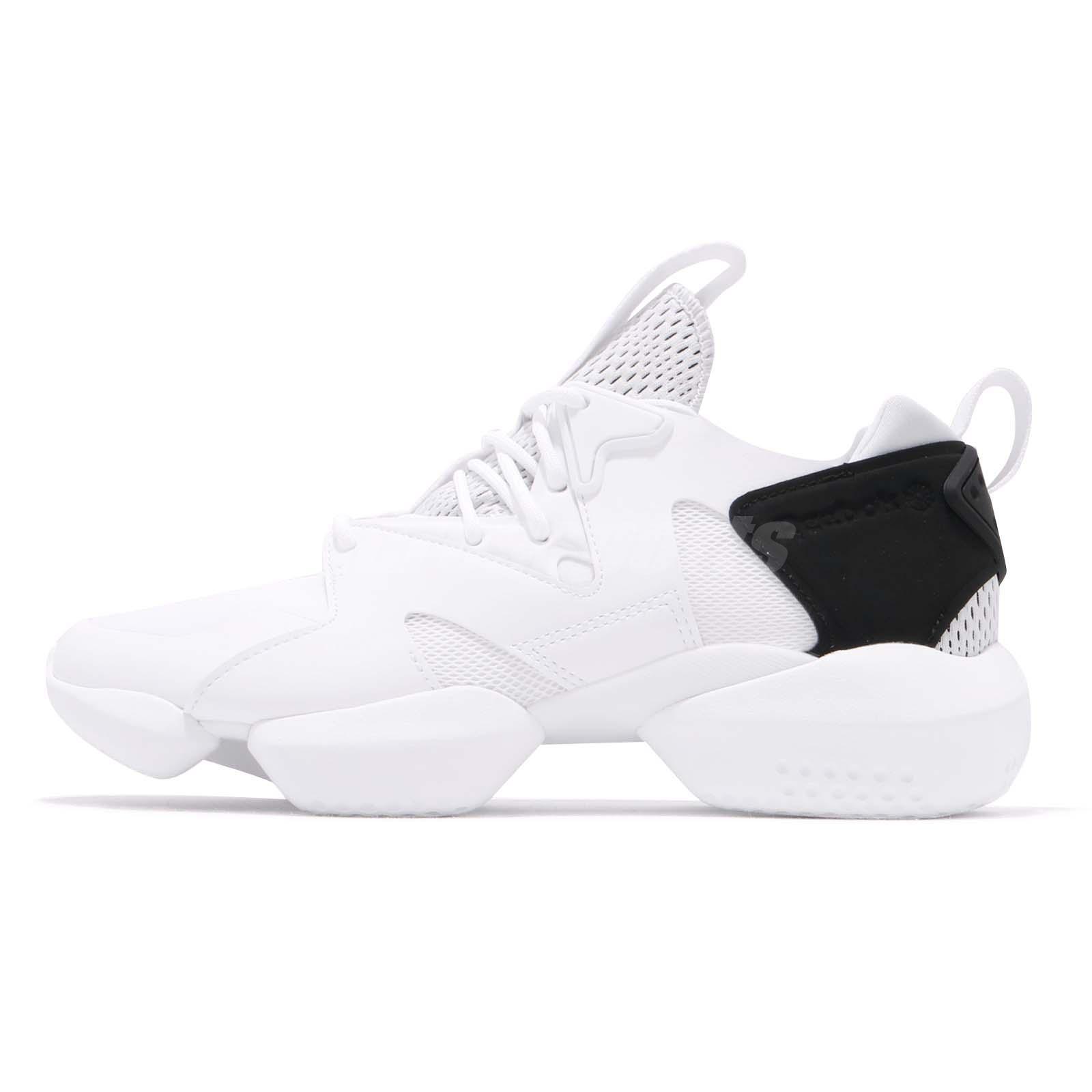 803711bb27e Reebok 3D OP. Lite White Black Men Running Lifestyle Shoes Sneakers DV4272
