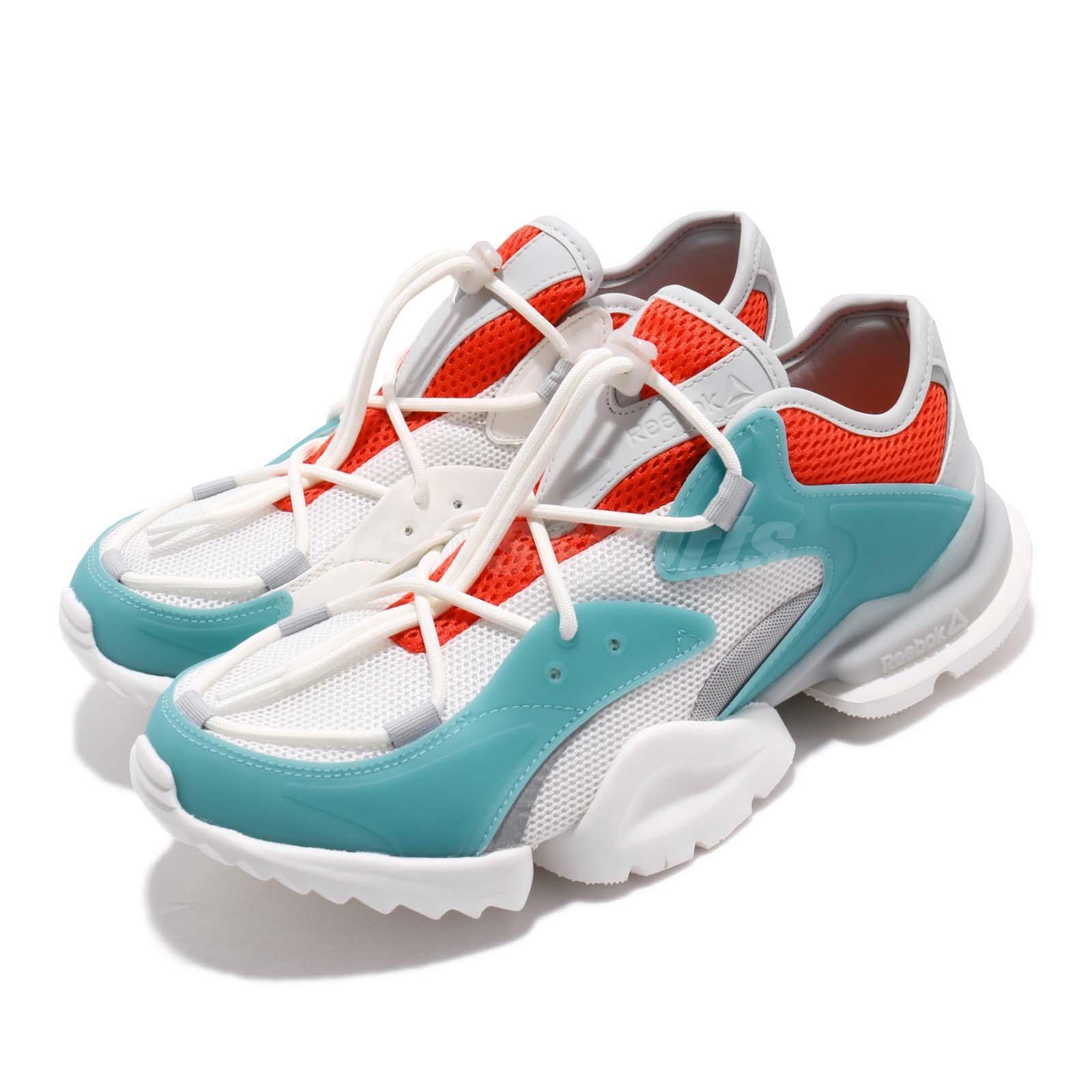 Reebok Run/_R 96 TPU Men Women Running Daddy Shoes Sneakers Pick 1
