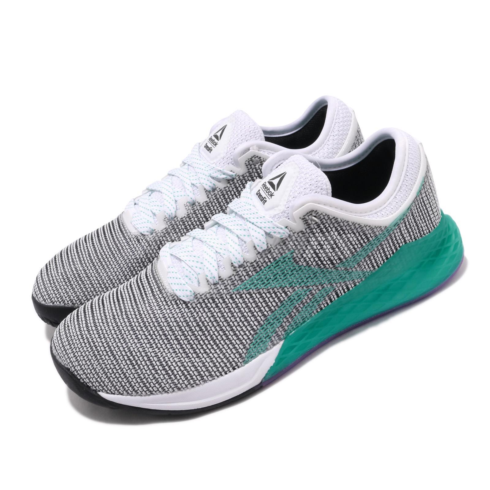 women's crossfit nano shoes