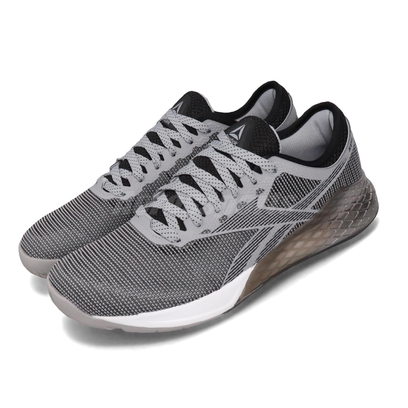 Men CrossFit Training Shoes