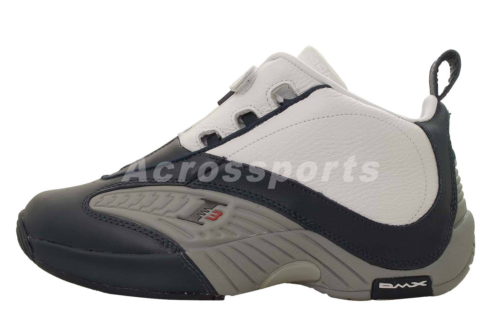 Chris Paul Shoes For Sale Philippines
