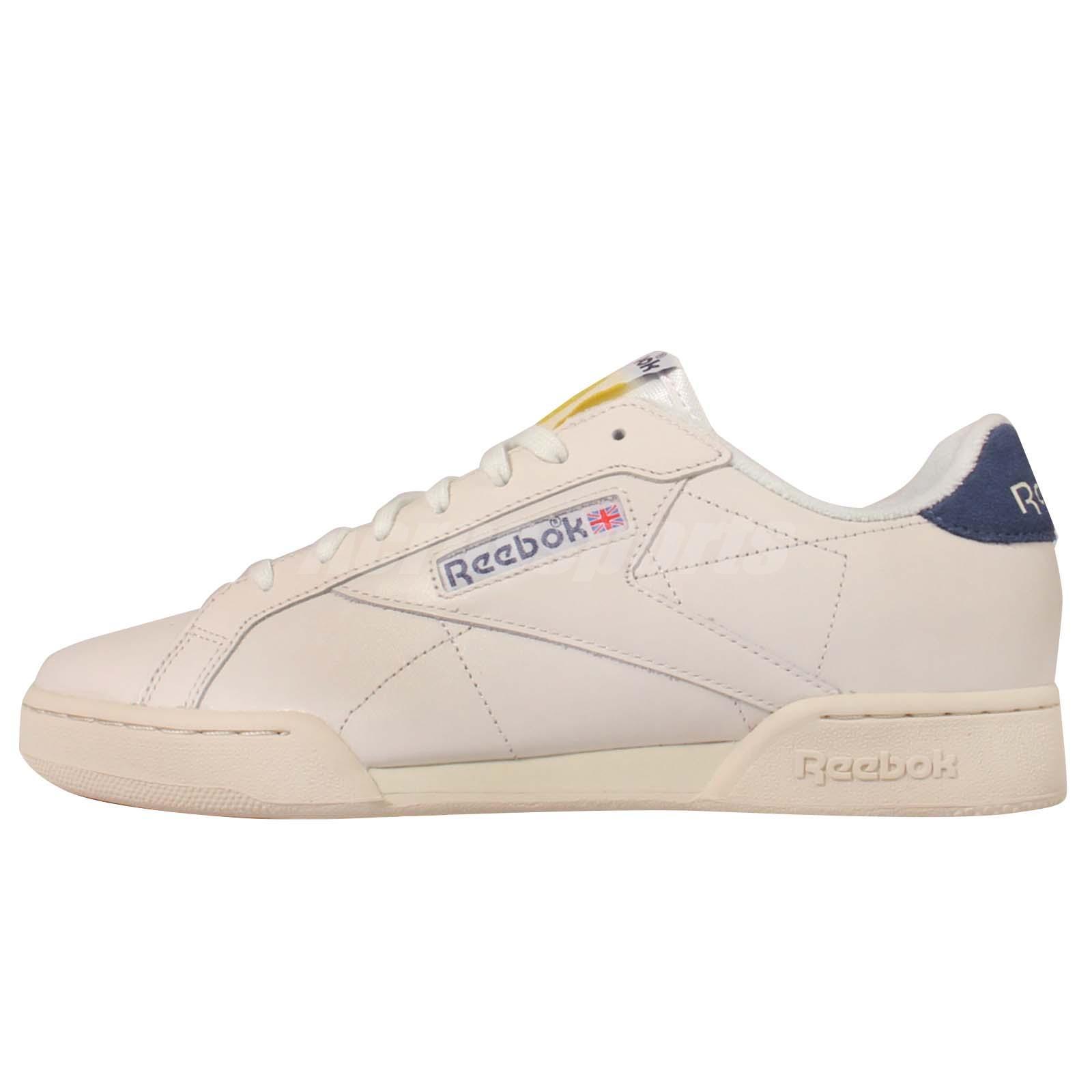 Buy reebok beige sneakers   OFF43% Discounted e4658e1ea