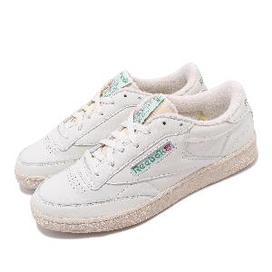 107124fa7a6 reebok club c 85 mens white cheap   OFF64% The Largest Catalog Discounts