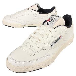 9567f9960ce reebok club c 85 mens white cheap   OFF64% The Largest Catalog Discounts