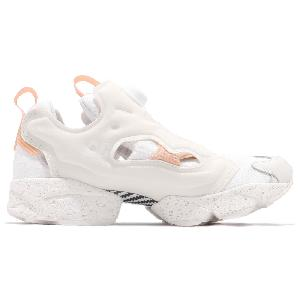 0e0e89defacfd reebok insta pump pink sale   OFF76% Discounted