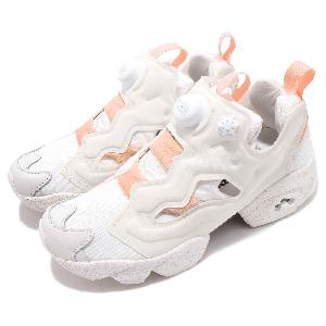 69180aa6997 reebok pump womens white cheap   OFF63% The Largest Catalog Discounts