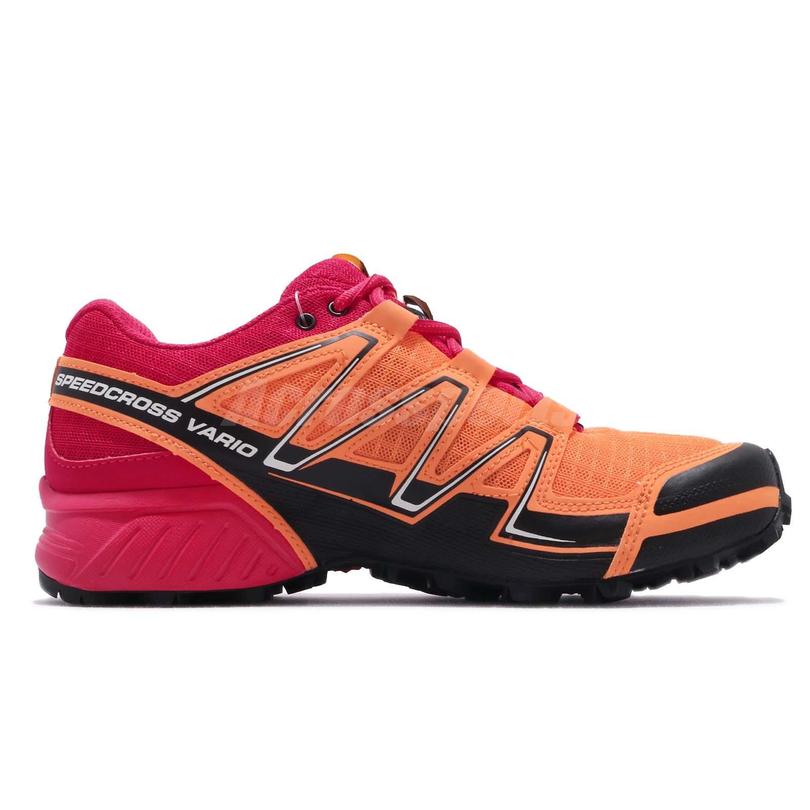 tenis mizuno feminino wave 02 07 uruguay jack shoes