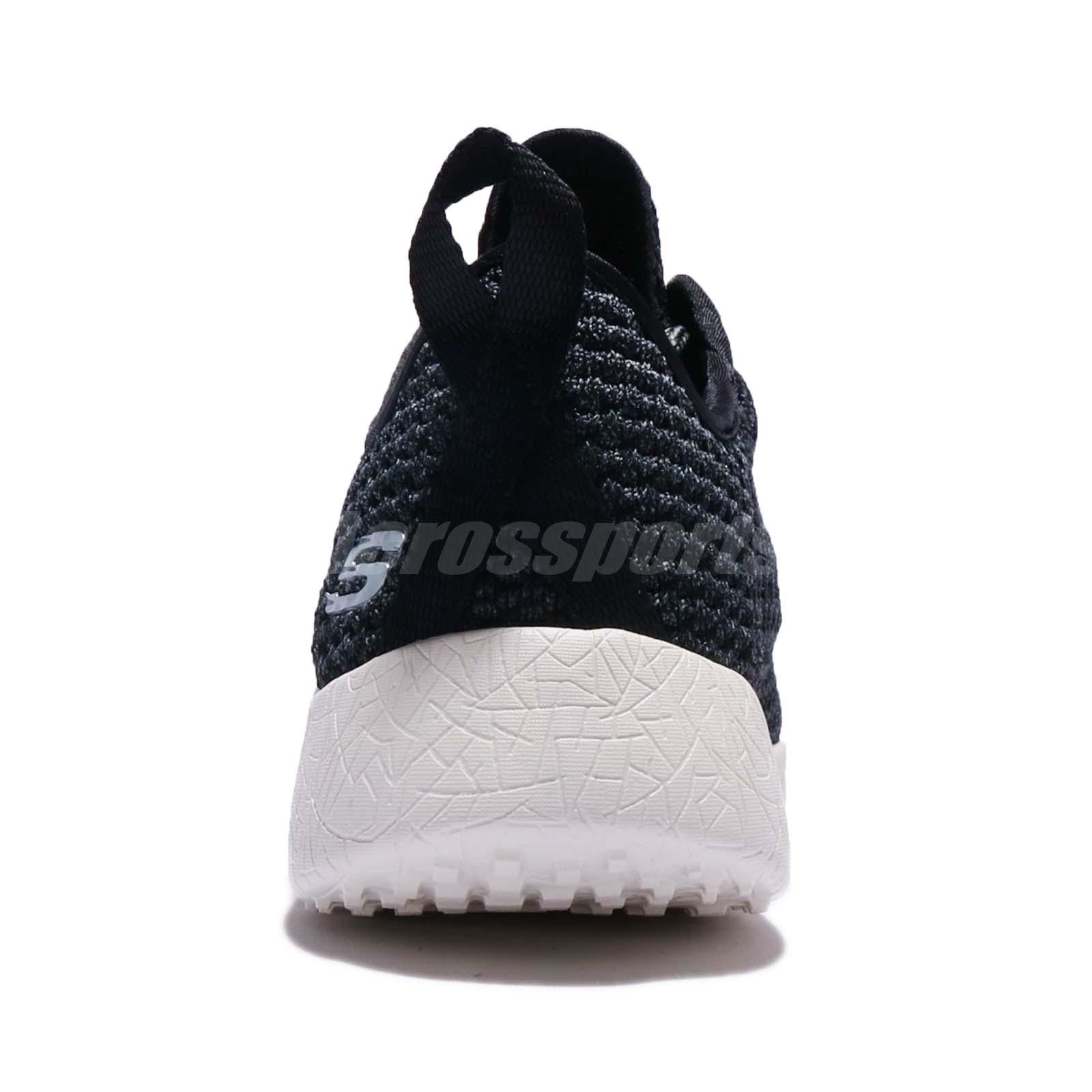 Skechers Enfriado Por Aire De Espuma De Memoria Para Mujer Zapatillas De Deporte S73gO8Gwl