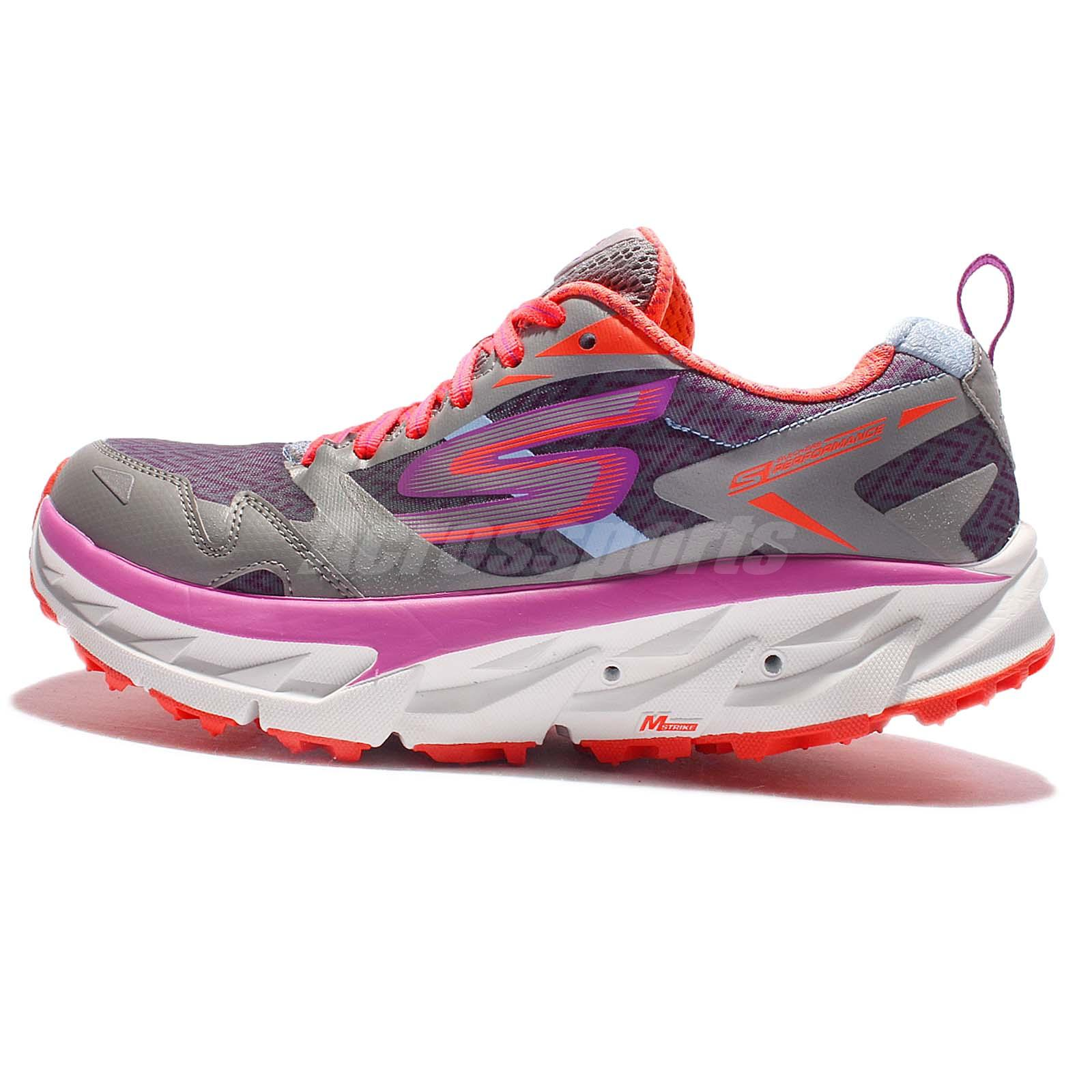 1111419146e49 skechers ladies running shoes for sale > OFF72% Discounts