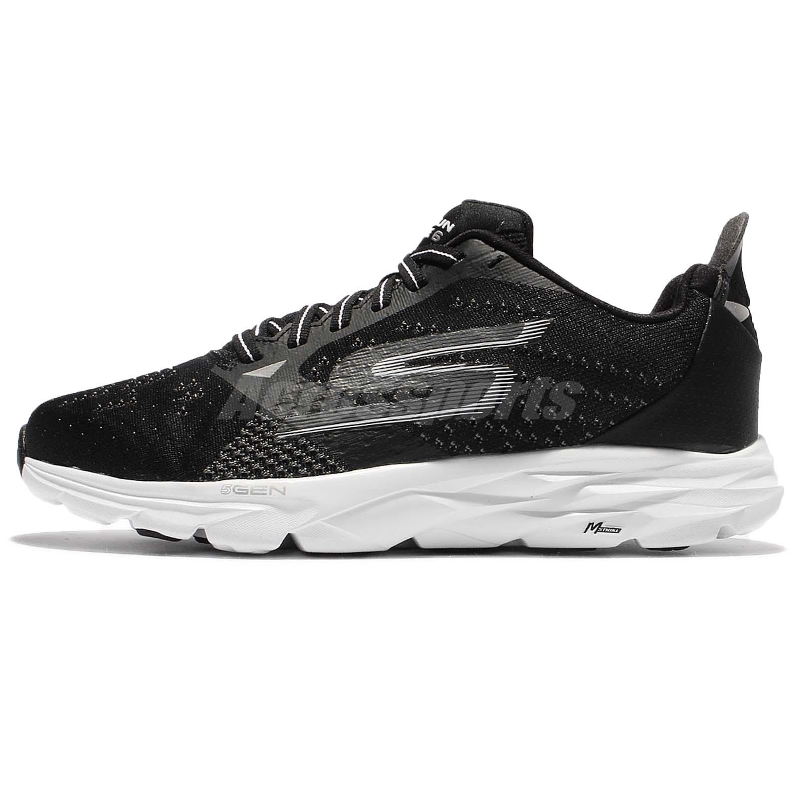 Buy skechers gorun ride 6 price   OFF76% Discounted a36f459bd6702