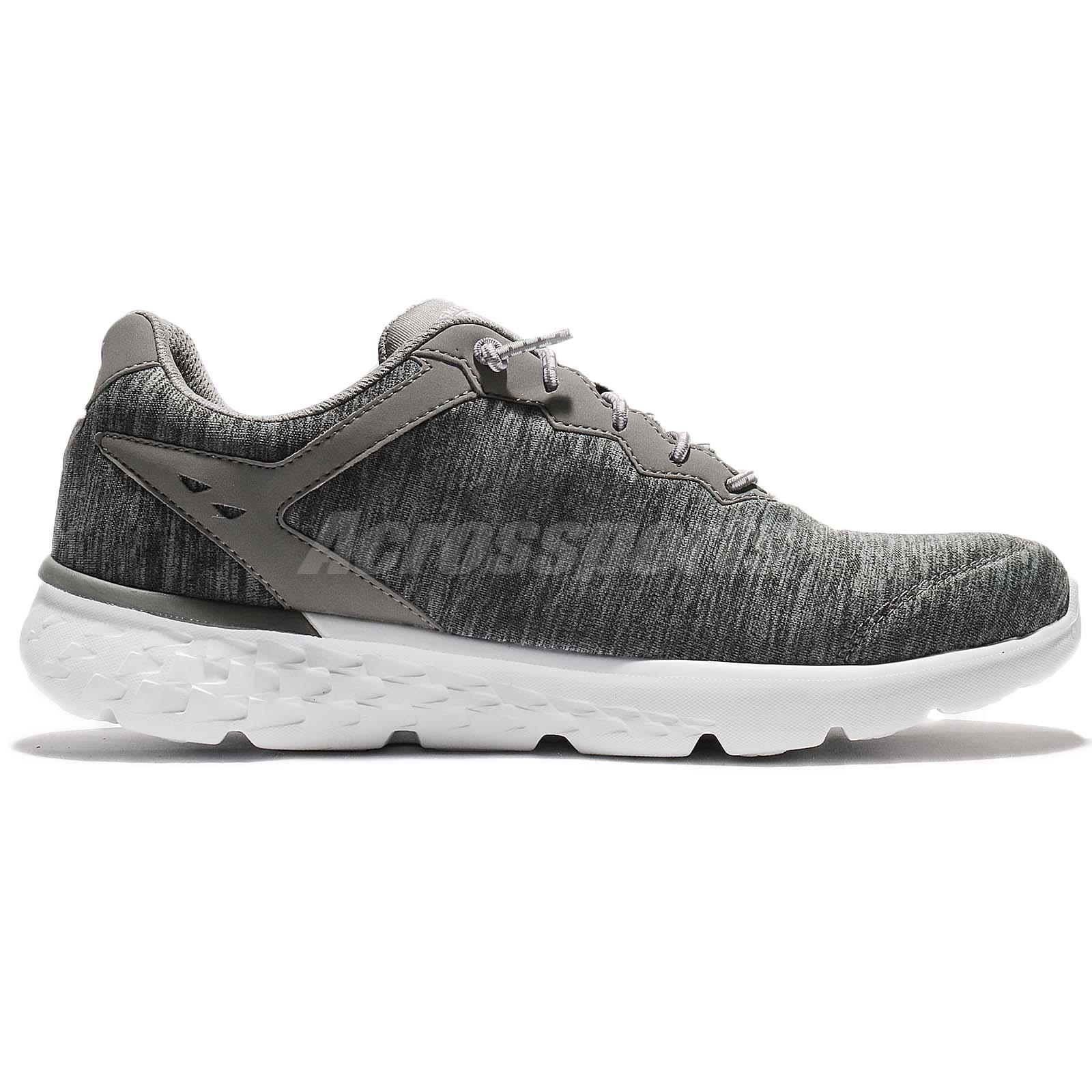 e777811e296 skechers go run 400 womens grey sale   OFF65% Discounted