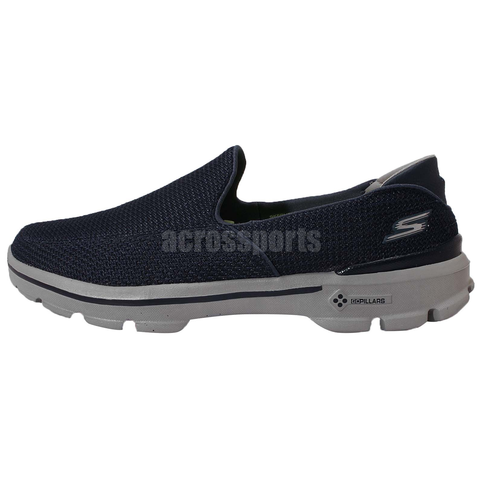 cb0595b59911 skechers go walk shoes sale   OFF64% Discounted