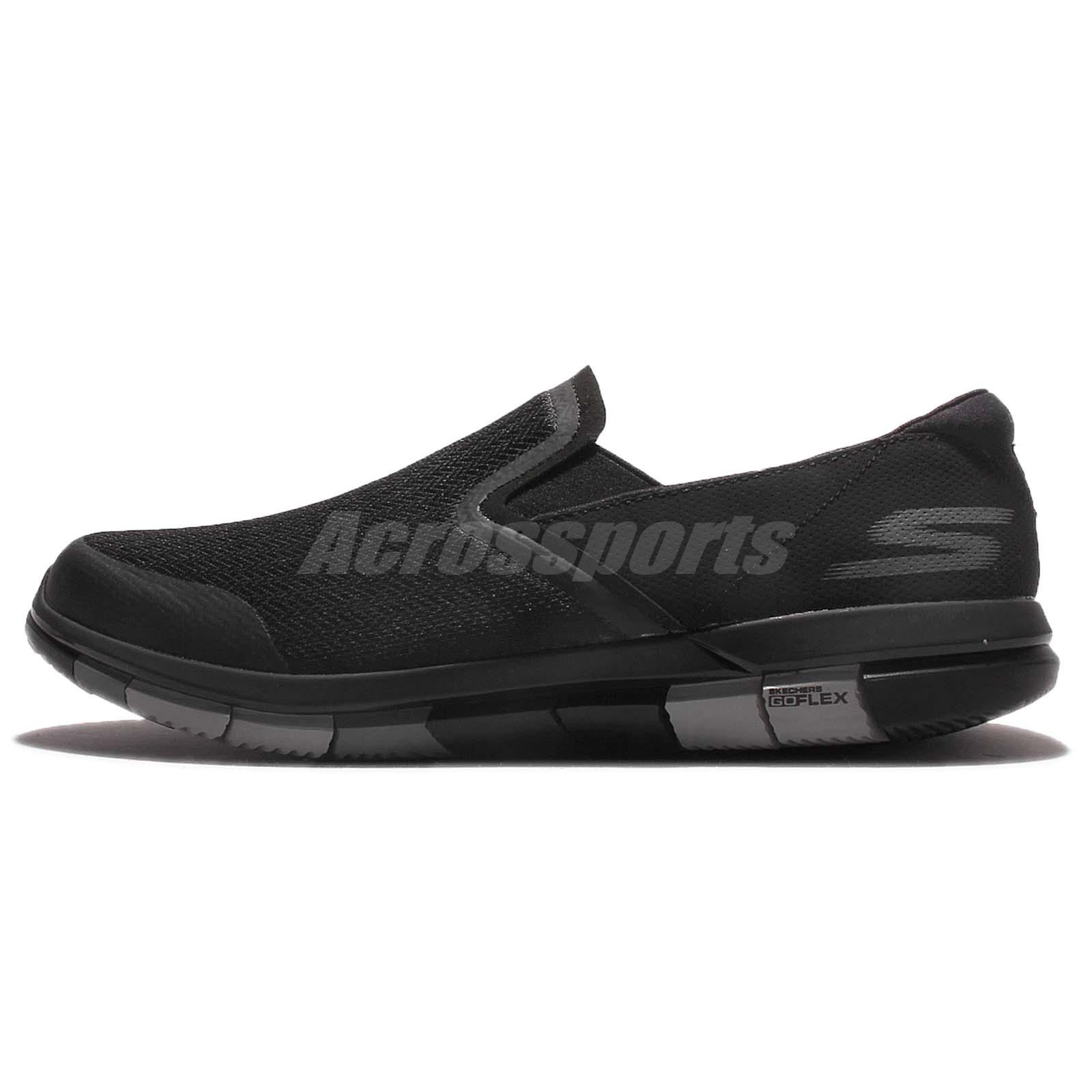 skechers flex mens