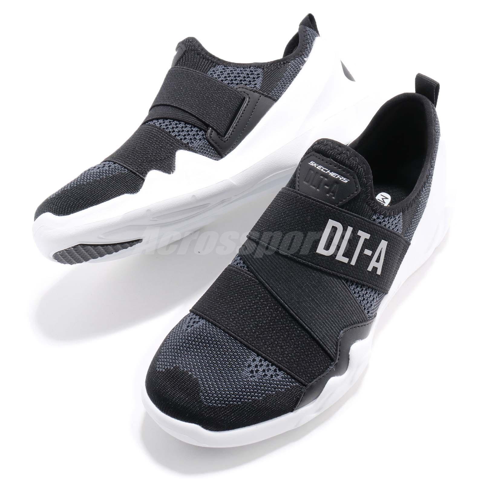 The Un Sneaker Shoe For Women