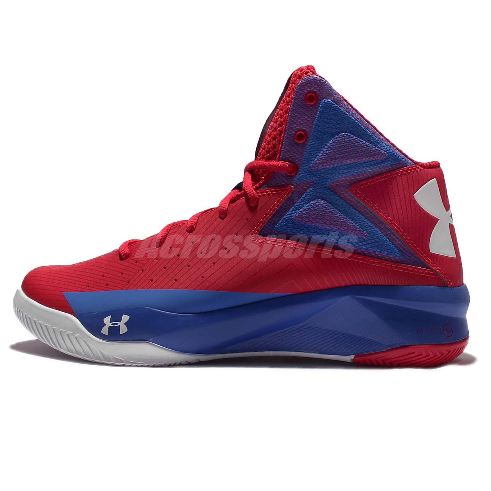 7700c897ef811 under armor high top basketball shoes cheap   OFF53% The Largest ...