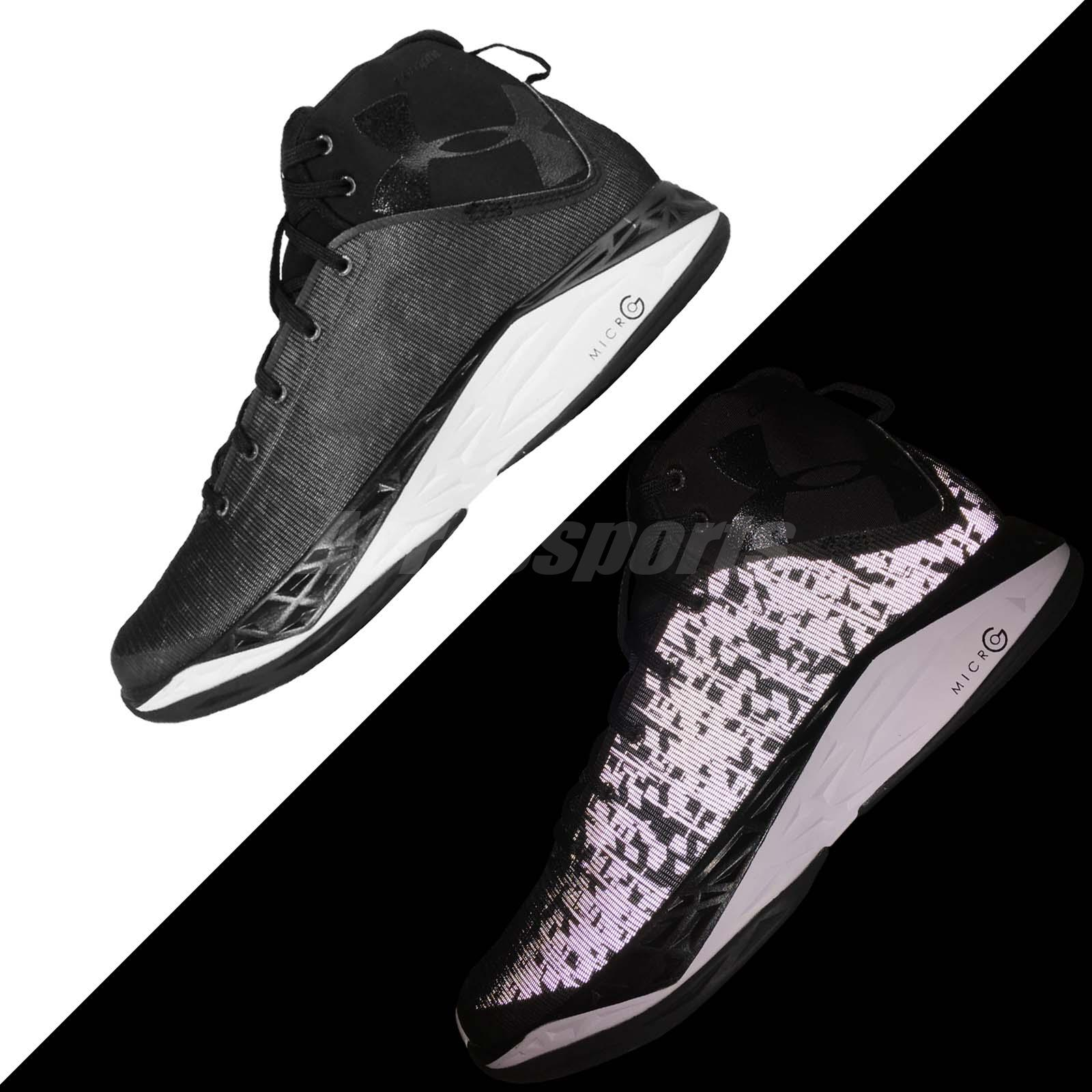 950bbb55bffe cheap under armour basketball shoes black and white