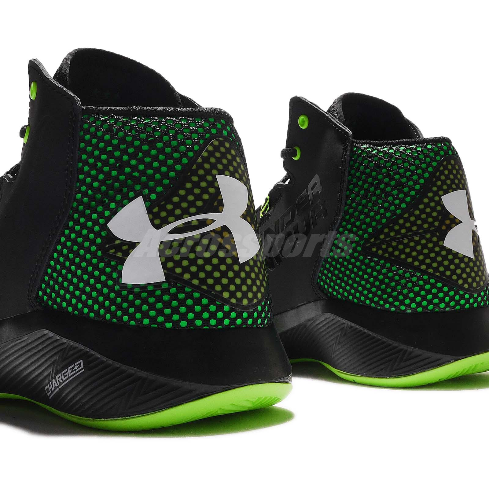 689f8c0f7d17 Cheap under armour basketball shoes green Buy Online  OFF58% Discounted