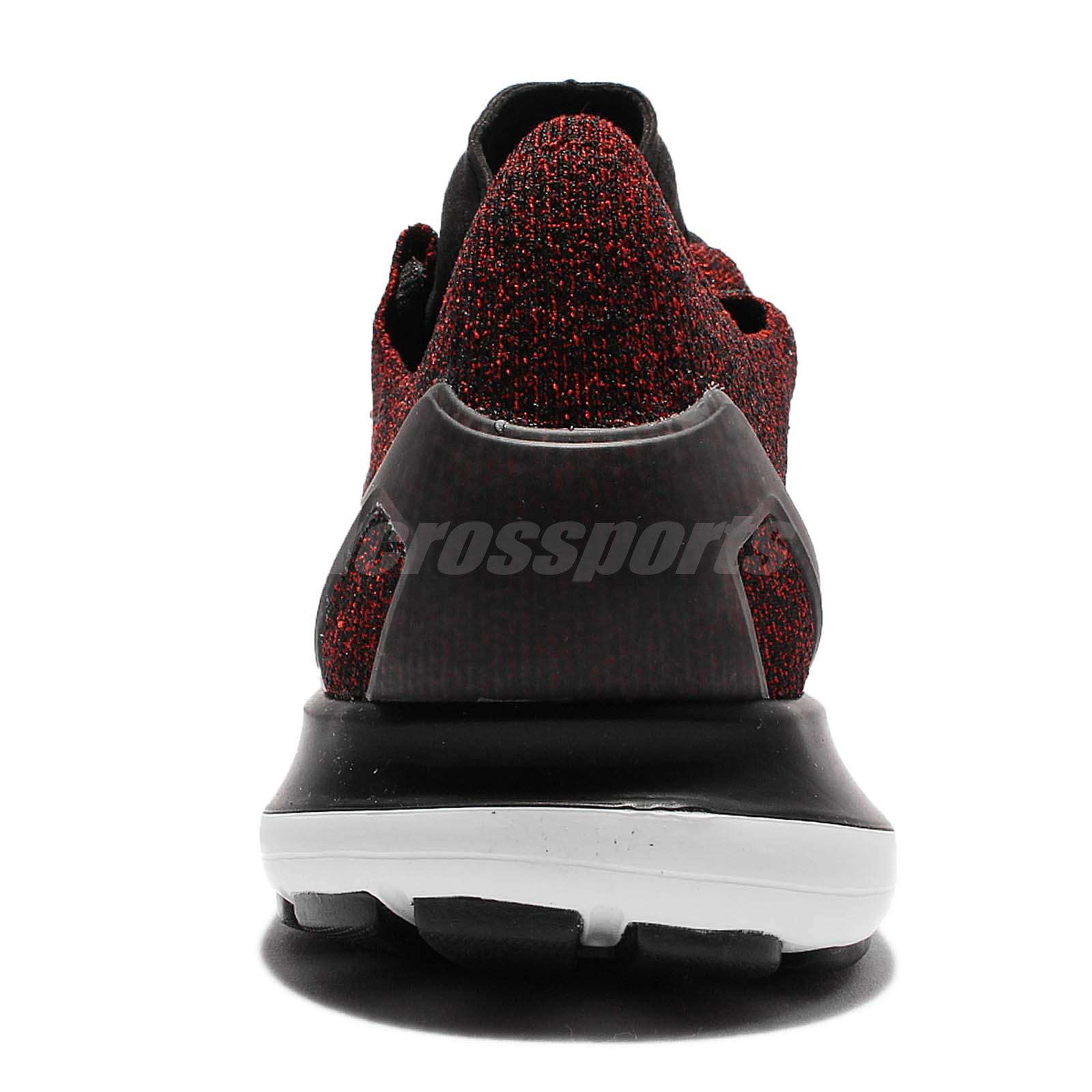 e07b8bf5404b under armour red and black shoes cheap   OFF72% The Largest Catalog  Discounts