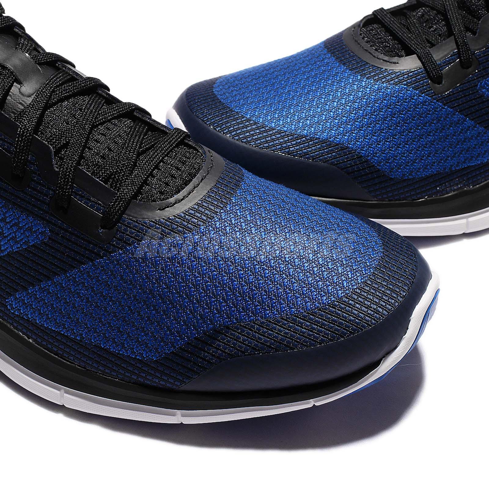 wholesale dealer 9f3ab 3fbdc blue jordans men for under  50 2014 Nike Air Jordan 14 XIV Retro ...