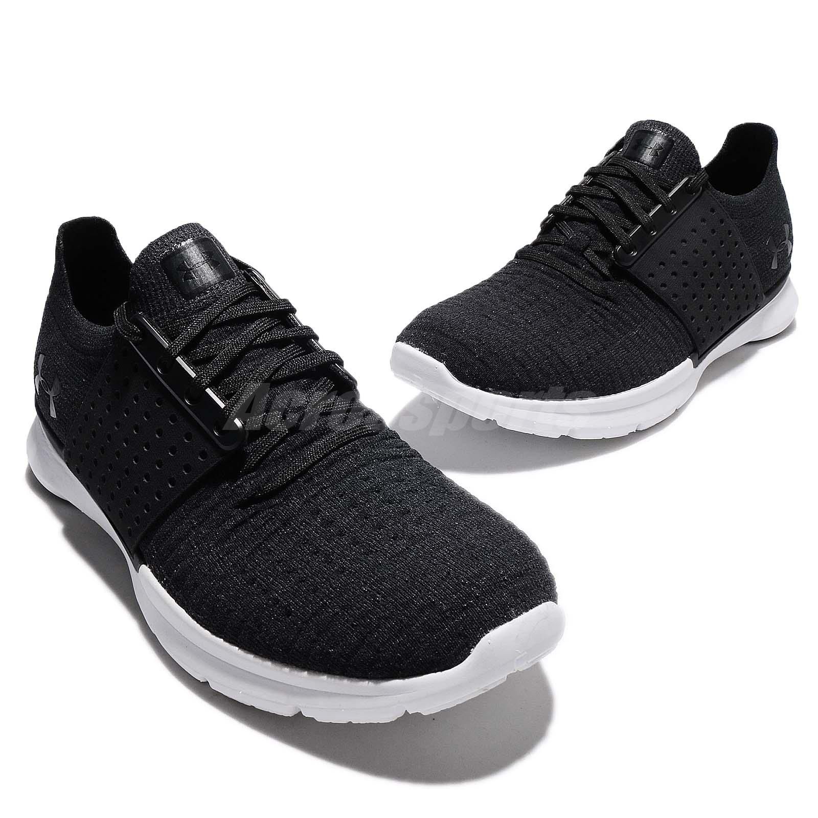 under armour shoes black and white. size chart under armour shoes black and white /