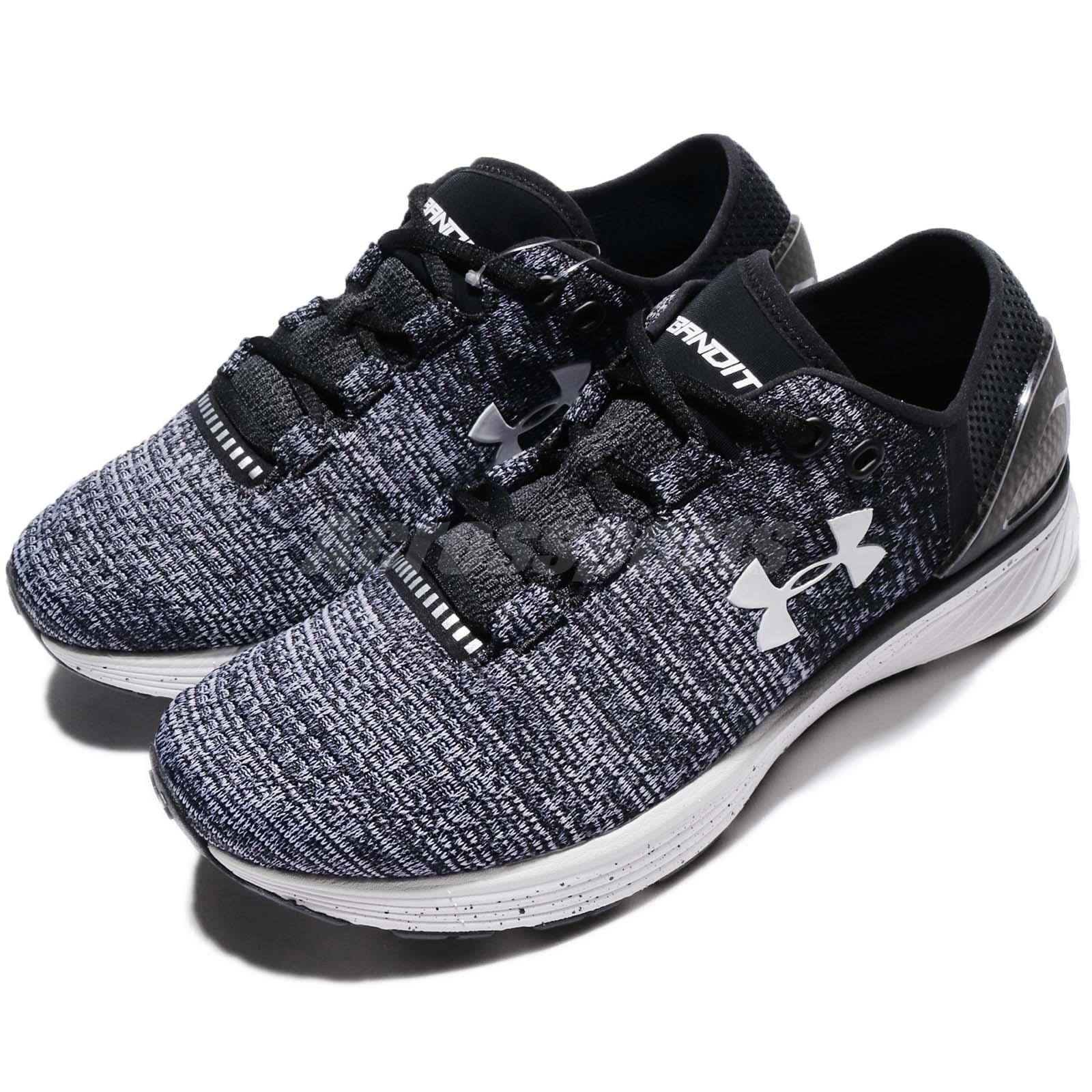 Women Running Shoes 129866-4003