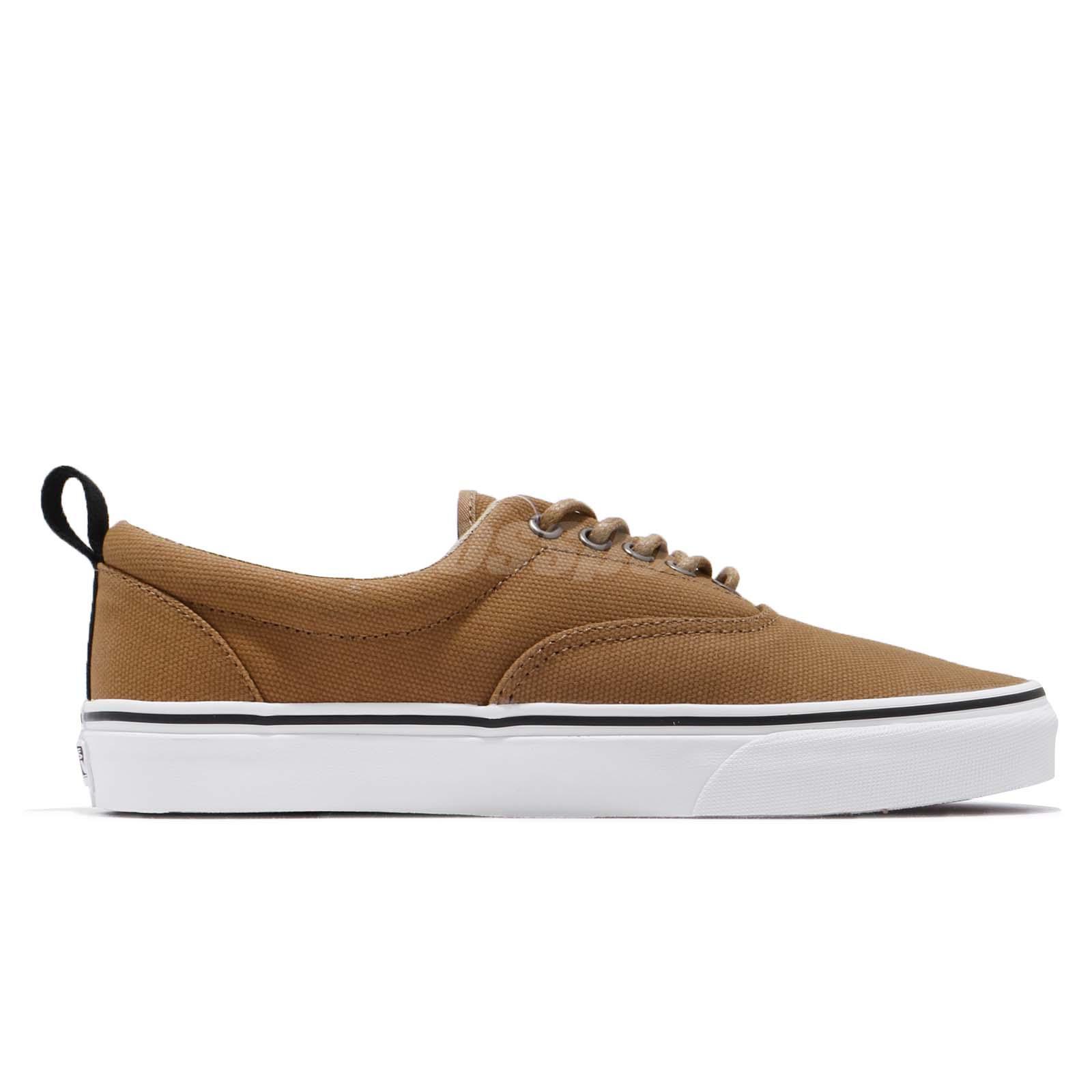 Zapatos De Mostrar Era Casual 62010239 Militar Blanco Detalles Monopatín Original Negro Acerca Título Marrón Vans Pt Hombre 7gvfyYb6