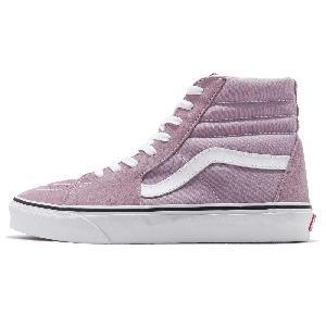 ff8962cf16e Vans SK8-Hi Classic Men Women Skate Boarding Shoes Sneakers Pick 1 ...